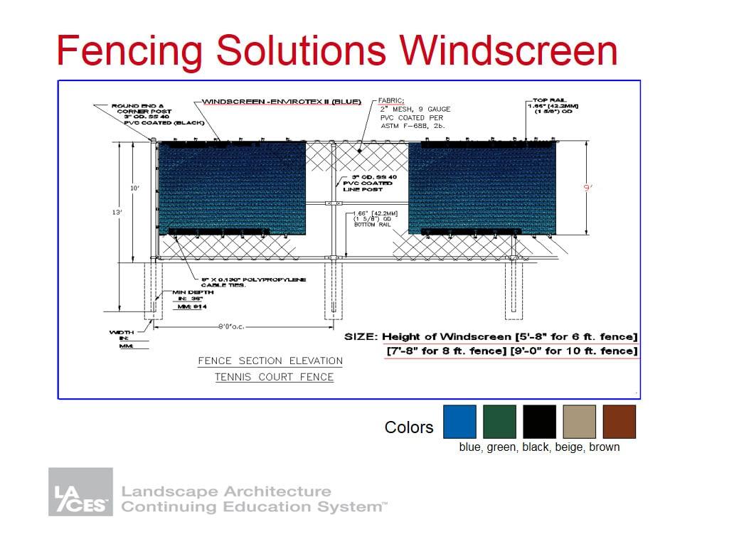 architects-slide32