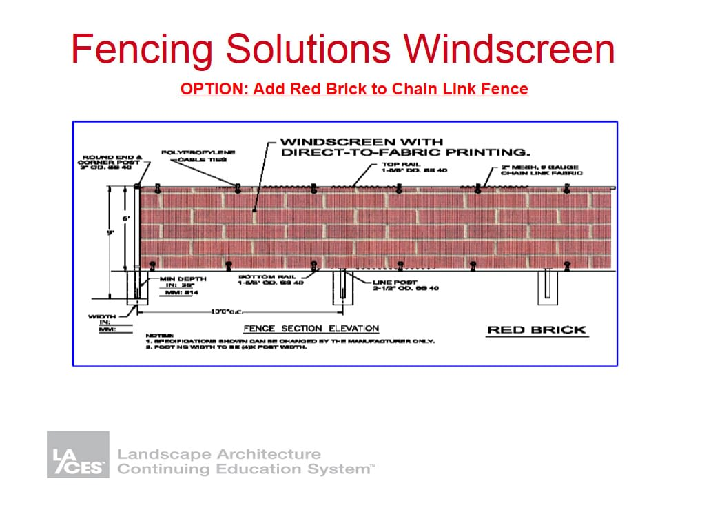 architects-slide27