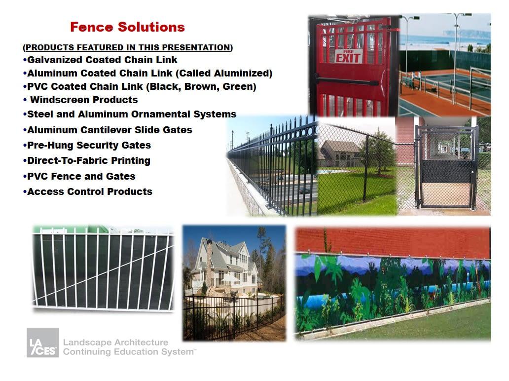 architects-slide4