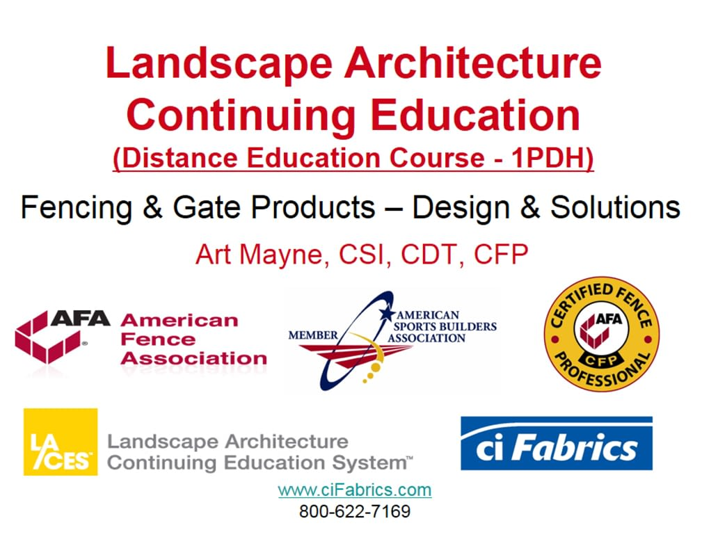 architects-slide1