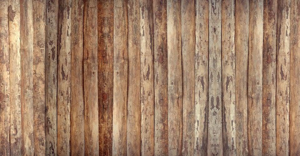 wood-6