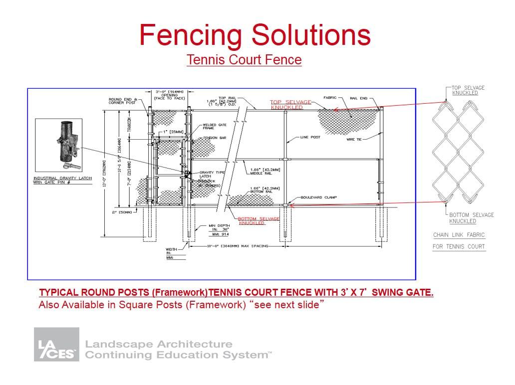 architects-slide28