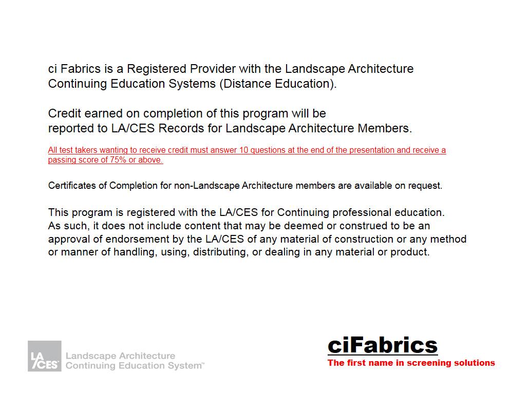 architects-slide2