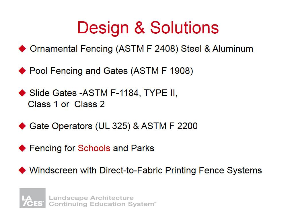 architects-slide7