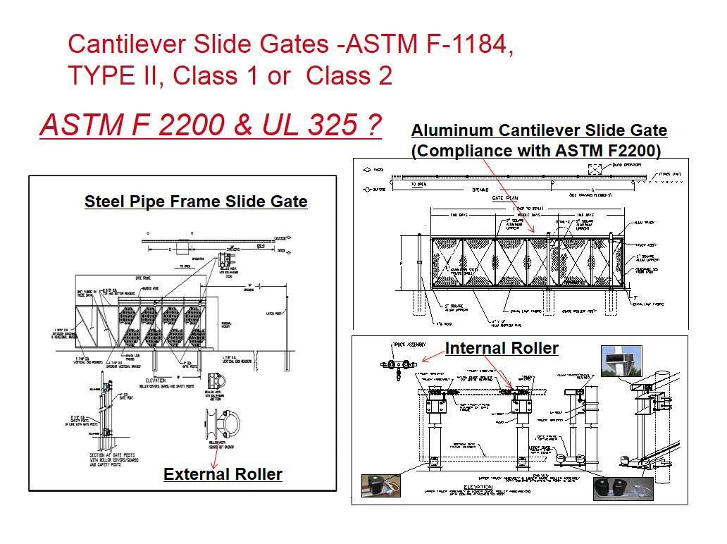 architects-slide53