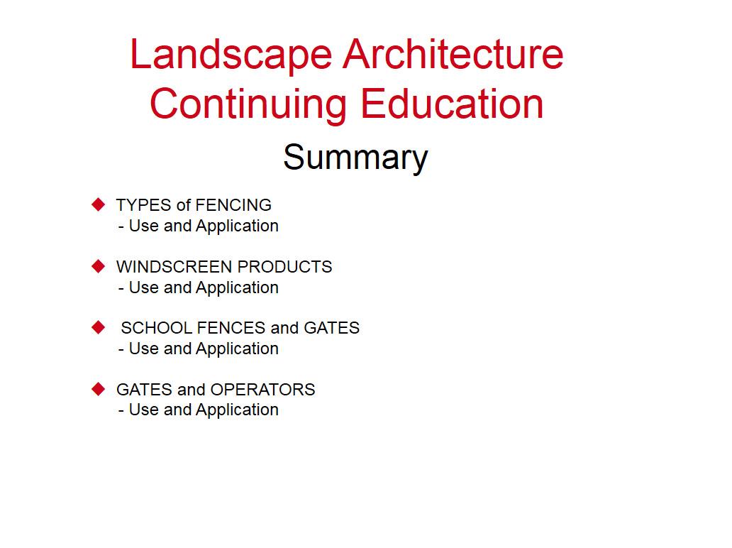 architects-slide58