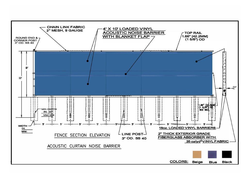 architects-slide39