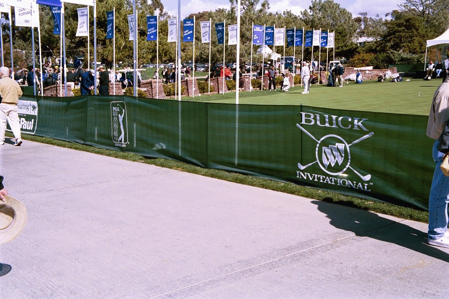 Buick 4th & Grape Image 1 (5)