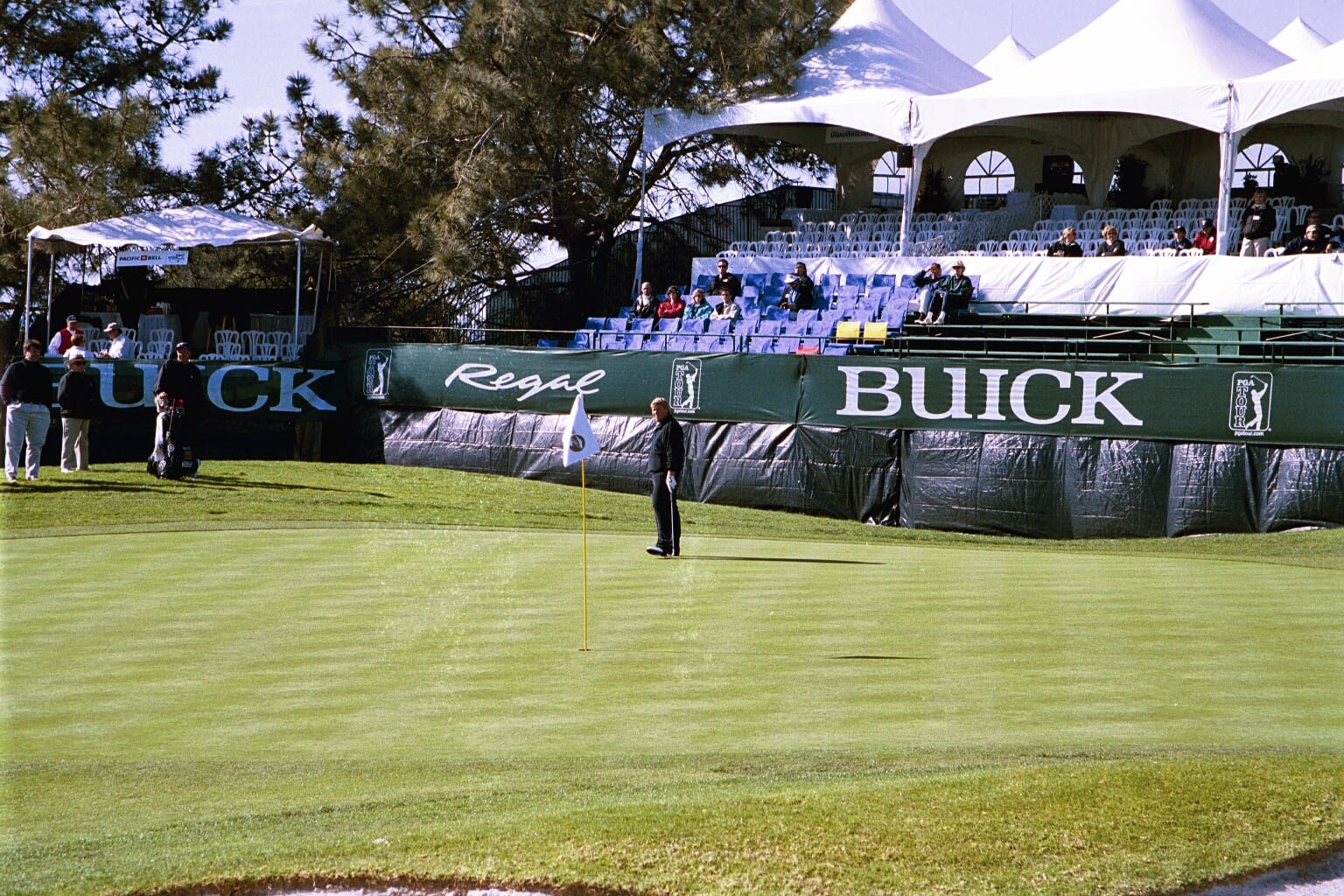 Buick 4th & Grape Image 1 (7)